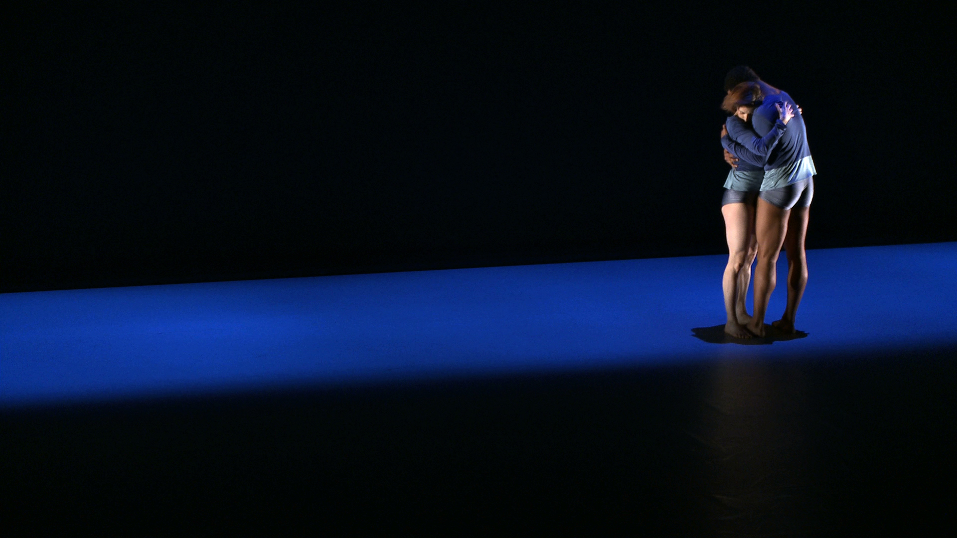 Dance Documentation | Dan Farberoff