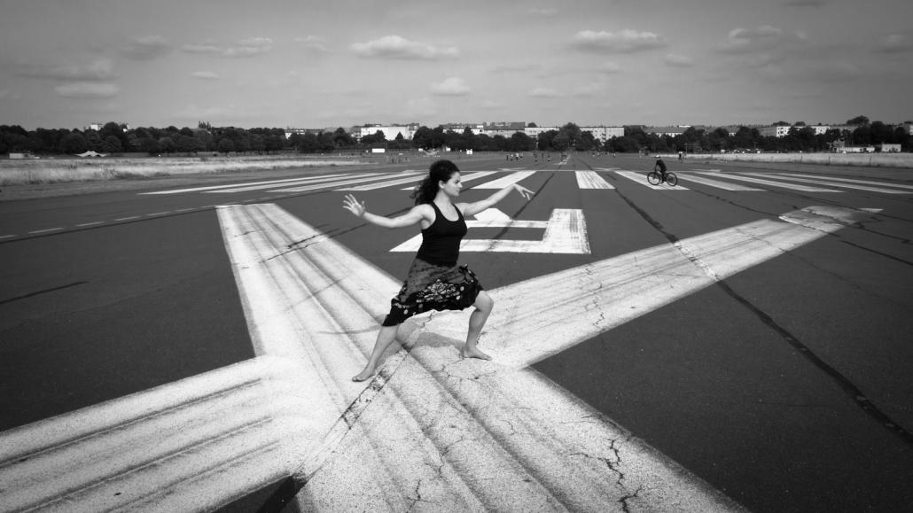 ALT•neu•stadt | Photo Doc | Dan Farberoff