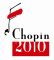 official_chopin_logo_2010